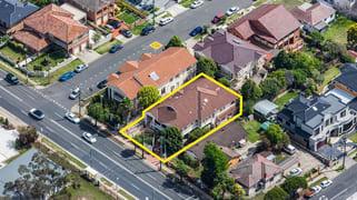 331 Merrylands Road Merrylands NSW 2160
