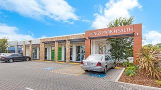309-311 Goodwood Road Kings Park SA 5034