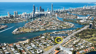 278 Ferry Road, Southport QLD 4215