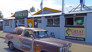 1490 Brisbane Valley Highway Fernvale QLD 4306