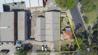 116 Wentworth Avenue Pagewood NSW 2035