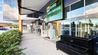 Shop 5/69 Central Coast Highway West Gosford NSW 2250