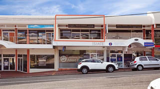11/35 Stockton Street Nelson Bay NSW 2315