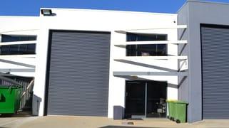 9/3 Dalton Street Upper Coomera QLD 4209