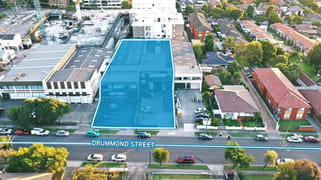 45-47 Drummond Street Belmore NSW 2192