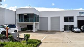 3/9 Lionel Donovan Drive, Noosaville QLD 4566
