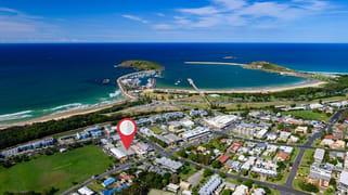 Lot 7-8/30 Edgar Street Coffs Harbour NSW 2450