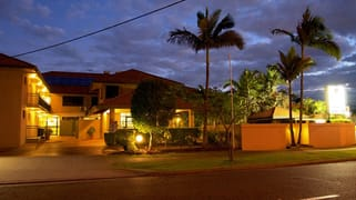 71 Nudgee Road Hamilton QLD 4007