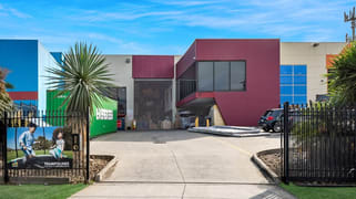 19 Fordson Road, Campbellfield VIC 3061
