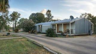 23 Dawson Street Taroom QLD 4420
