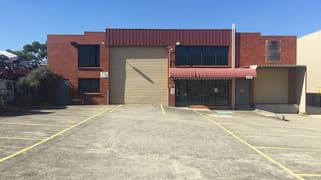 50 Fordson Road Campbellfield VIC 3061