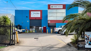 17 Fordson Road, Campbellfield VIC 3061