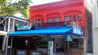 20 Shields Street, Cairns City QLD 4870