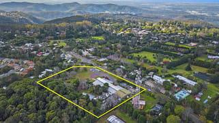 93-97 Eagle Heights Road (165 Long Road) Tamborine Mountain QLD 4272