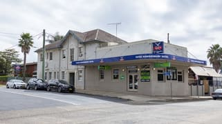 335 George Street, Windsor NSW 2756