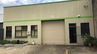 30 Bridge Street Rydalmere NSW 2116