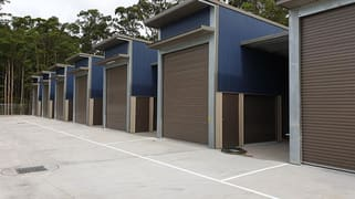 Unit 6, Lot 5/100 Rene Street, Noosaville QLD 4566