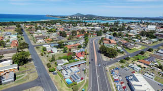 Tuncurry NSW 2428