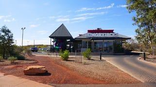 45 Stuart Highway Alice Springs NT 0870
