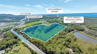 465A Pacific Highway Coffs Harbour NSW 2450