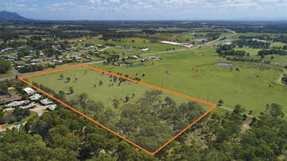 Lots 10 &/ Wine Country Drive Nulkaba NSW 2325