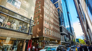 130 Little Collins Street Melbourne VIC 3000
