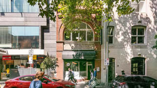 37 Little Collins Street, Melbourne VIC 3000