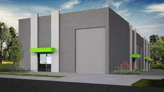 23-25 Raptor Place, South Geelong VIC 3220