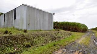 203 Murdering Point Road Silkwood QLD 4856