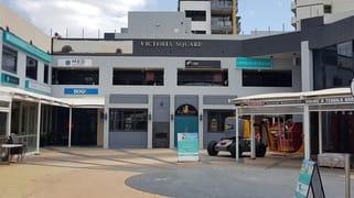 75/15 VICTORIA Avenue Broadbeach QLD 4218