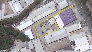 175 Orlando Street Coffs Harbour NSW 2450