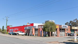 11/45 Ladner Street, O'connor WA 6163