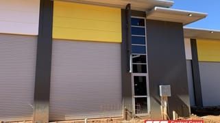 19/44 Nells Road West Gosford NSW 2250