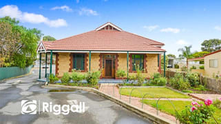 88 Adelaide Road Murray Bridge SA 5253