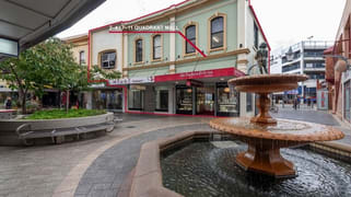 2 - 4/7-11 Quadrant Mall Launceston TAS 7250