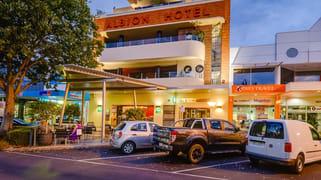 593 Dean Street, Albury NSW 2640
