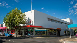 43 COMMERCIAL STREET WEST Mount Gambier SA 5290