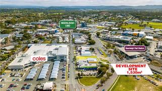 57 Main Street Beenleigh QLD 4207