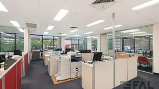113 Wickham Terrace Spring Hill QLD 4000