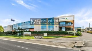 71 Milperra Road Revesby NSW 2212