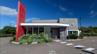 14-16 Pacific Highway Nambucca Heads NSW 2448