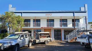 108 Brisbane Road Mooloolaba QLD 4557