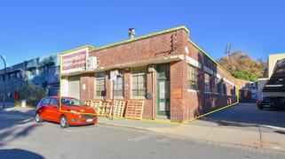 53 Gladstone Street Perth WA 6000