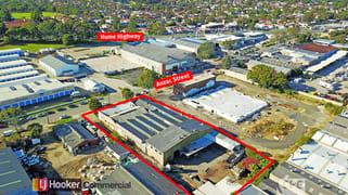 37-39 Anzac Street, Greenacre NSW 2190