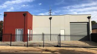 50 Barwell Avenue Marleston SA 5033
