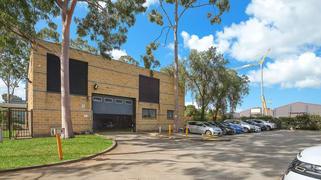 61-63 & 65-67 Mandarin Street Fairfield East NSW 2165