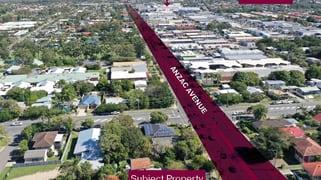 171-173 Anzac Avenue, Redcliffe QLD 4020