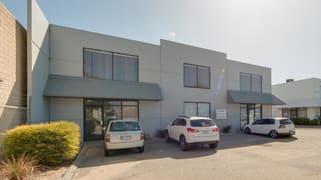 1/309 Victoria Road Malaga WA 6090