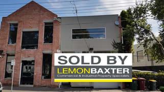 178 Ferrars Street South Melbourne VIC 3205