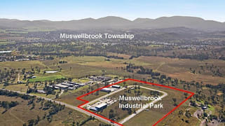 Industrial Site/35-37 Enterprise Crescent Muswellbrook NSW 2333